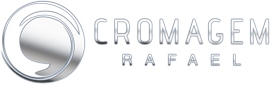 Cromagem Rafael - Chrome Plating